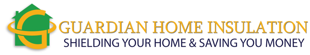 Guardian Home Insulation