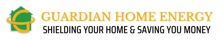 Guardian Home Insulation